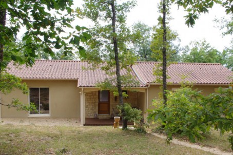 house for sale dordogne